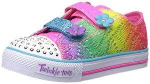 496 best skechers kids shoe images on pinterest kid shoes shoes
