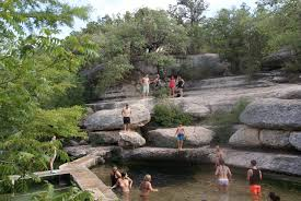 Texas nature activities images Wimberley awesome outdoor activities in the texas hill country jpg