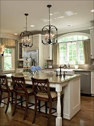 kitchen dining room lighting home depot kitchen chandelier ideas