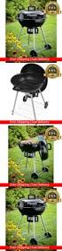 Home Design Kettle Grill 7355 Best Charcoal Grill Images On Pinterest Charcoal Grill