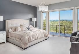 What Color Carpet With Grey Walls by Bedroom Styles U2013 Woodpecker London Fitted Wardrobes