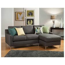 small grey sectional sofa grey sectional sofa with chaise nudecorate