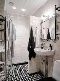 white bathroom faucet fixtures i love the fact that dornbracht