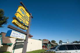 Hokkaido Buffet Long Beach Ca by Best Of Long Beach Our Favorite Chinese Food U2013 Orange County Register