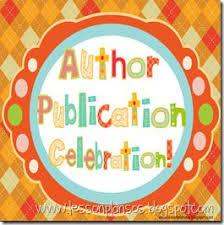 33 best writing celebrations images on celebrations