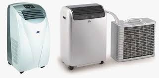 clim pour chambre climatiseur mobile silencieux limiter le bruit incroyable clim