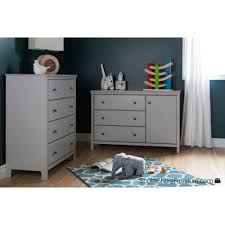 south shore cotton candy changing table south shore cotton candy 3 drawer changing table and 4 drawer chest