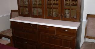 tremendous tags dining room corner hutch kitchen sideboard
