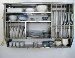 kitchen cabinet plate rack kitchen tray rack storage incredible cabinet organizing racks