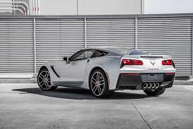 chevorlet corvette 2015 chevrolet corvette stingray z51 term verdict