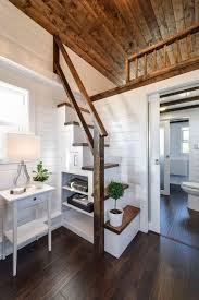 tiny home interiors tiny home interiors 342 best tiny house interiors images on