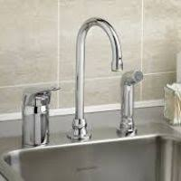 clearance kitchen faucets clearance kitchen sink faucets insurserviceonline com