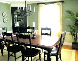 Kitchen Table Chairs With Arms Casual Dining Furniture Denver Ideas Inc Sunset Oak Finished Table