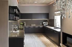 boffi kitchens u2013 bathrooms systems kitchens pinterest
