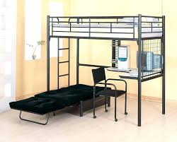 used bunk bed with desk affordable bunk beds with stairs crossed wooden bunk bed with unique