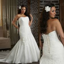 plus size fit and flare wedding dress plus size fit and flare wedding dress ekmb dresses trend