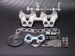 toyheadauto com toyota 4k and 5k high performance engine parts