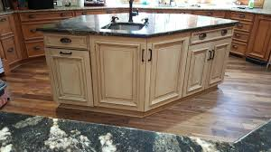 is semi gloss for kitchen cabinets satin vs semi gloss kitchen cabinets jng painting