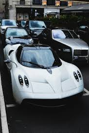 future pagani 34 best cars images on pinterest bmw cars dream cars and car