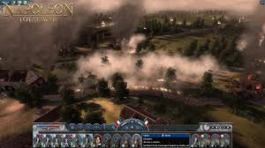siege napoleon napoleon total war demo on steam