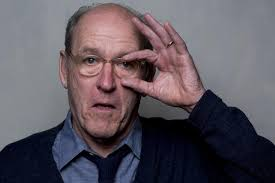 richard jenkins nabs first globe nomination for his work in u0027the
