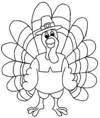 free thanksgiving coloring pages turkey art thanksgiving