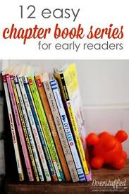 20 Diverse Positive Books For That You Def 75 Books That Build Character Characters Positive Messages And Books