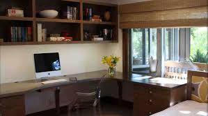 office entertain small office design ideas home elegant small