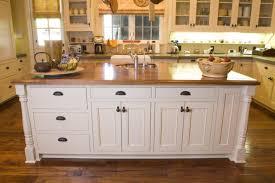 Kitchen Cabinet Painters Kitchen Cabinet Painting Cabinet Painters Davis Woodland