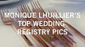 top wedding registry lhuillier s top wedding registry picks