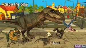dinosaur simulator unlimited android apps on google play
