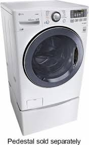 Kenmore Washing Machine Pedestal Appliance City Kenmore Elite By Whirlpool He3 Front Load Gas