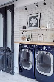 Country Laundry Room Decorating Ideas by 194 Best The Laundry Room Images On Pinterest Laundry Room