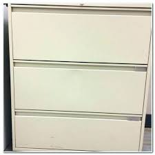 Lateral File Cabinet Dimensions What Is A Lateral File Cabinet Lateral File Cabinet Standard