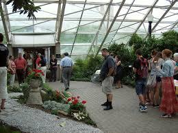Botanical Gardens Fort Wayne In National Alliance White Eagle Lodge 3149 Zespół Pieśni I