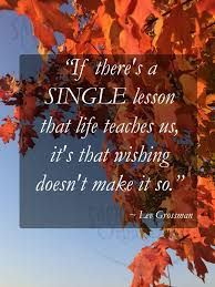 quotes about learning valuable lessons five life lessons quotes sabrina u0027s organizing