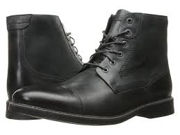 rockport womens boots in canada rockport s sale shoes