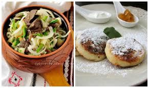 sp cialit russe cuisine top 15 des spécialités culinaires russes qui défoncent le reste du