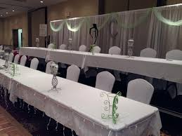 rent chair covers chair cover rental grand rapids mi