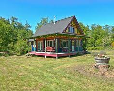small house plans with wrap around porches collection cabin plans with wrap around porch pictures home