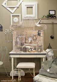 Home Interior Bird Cage 772 Best Cage Me Not Images On Pinterest Bird Cages Birdcages