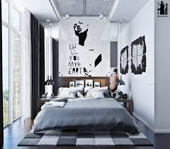 uncategorized industrial bedroom design city furniture ideas for
