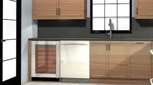 height of ikea base cabinets with legs why ikd s designers are better than using ikea s home planner