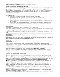 sample essay writing uc personal statement sample essay prompt 1 sample computer uc essay prompt 1 help write an essay writing an effective imagesuc 2bessay 2bprompt