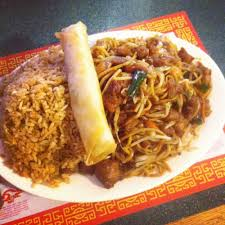 Kowloon Kitchen Menu Kowloon Chinese 33 Photos U0026 53 Reviews Chinese 44221 Jackson