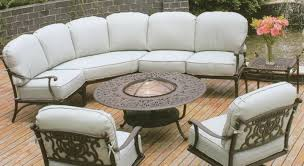 Outdoor Lounge Furniture Wood Furniture Wood Patio Furniture Favorite Aluminum Patio Furniture