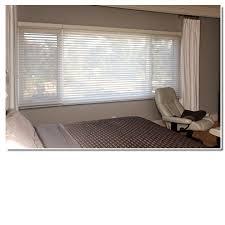 Retractable Window Blinds Blinds Retractable Screens U0026 Shutters