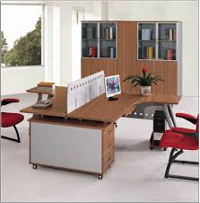 Modern Contemporary Furniture Los Angeles Office Contemporary Office Furniture Desk Modern Contemporary