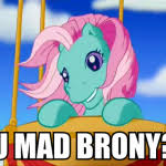 Bronies Meme - brony memes brony com t shirts and apparel for bronies and