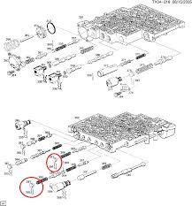 100 4l60e transmission wiring diagram testing of wiring